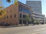 213 4th Avenue - Photo 2
