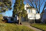 409 Franklin Street - Photo 2