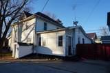 409 Franklin Street - Photo 4