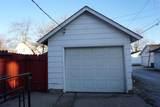 409 Franklin Street - Photo 7