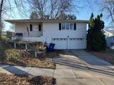 2750 Evelyn Drive - Photo 1
