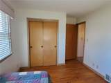 2750 Evelyn Drive - Photo 12