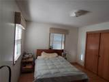 2750 Evelyn Drive - Photo 8