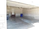 3405 Stoneview Circle - Photo 17