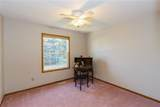 4022 Blue Jay Drive - Photo 18