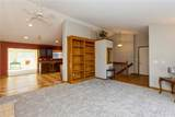 4022 Blue Jay Drive - Photo 5
