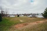 906 Pats Court - Photo 1