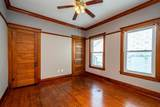302 7th Ave - Photo 13