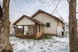 302 7th Ave - Photo 14