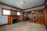 302 7th Ave - Photo 4