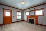 302 7th Ave - Photo 5