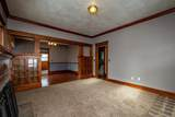 302 7th Ave - Photo 7