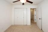 3107 Johnson Avenue - Photo 12