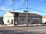 2706 1st Avenue - Photo 1