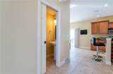 6117 River Parkway - Photo 10