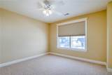 6117 River Parkway - Photo 24