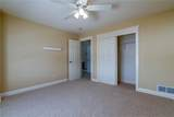 6117 River Parkway - Photo 25