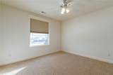 6117 River Parkway - Photo 28