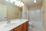 6117 River Parkway - Photo 30