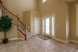 6117 River Parkway - Photo 8