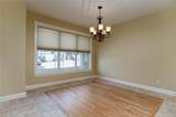 6117 River Parkway - Photo 9