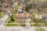 824 Caroline Avenue - Photo 35