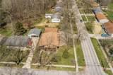 824 Caroline Avenue - Photo 42