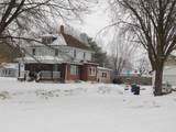 110 Plum Street - Photo 6