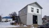 414 Rowley Street - Photo 1