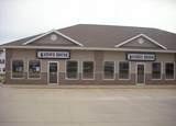 4659 Iowa 13 - Photo 3