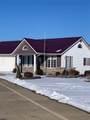 4659 Iowa 13 - Photo 4