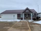 4659 Iowa 13 - Photo 5