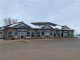 4659 Iowa 13 - Photo 8