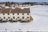 1567 Pond's Edge Court - Photo 41