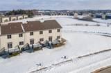 1591 Pond's Edge Court - Photo 42