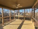 904 Creekside Drive - Photo 7