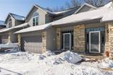 770 West Side Drive - Photo 44