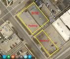 711 2nd Ave Se #C, 1st Flr - Photo 3