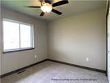 1022 Creekside Drive - Photo 22