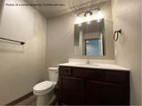 1022 Creekside Drive - Photo 23