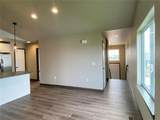 1022 Creekside Drive - Photo 7