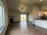 1022 Creekside Drive - Photo 8