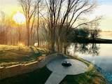 25748 Golden Pond Lane - Photo 44