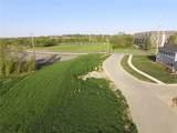 864 Silver Lane - Photo 3