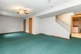 1409 Kodiak Court - Photo 25
