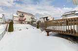 1409 Kodiak Court - Photo 33