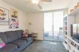 2222 1st Avenue - Photo 18