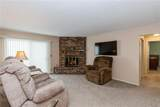 6110 Greenbriar Lane - Photo 2