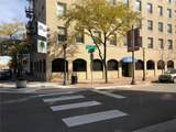 200 2nd Street - Photo 1