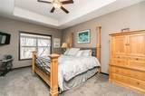 504 Majestic Oak Court - Photo 21